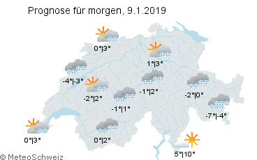 Wetter der region adelboden aktuelles wetter do donnerstag 20 november